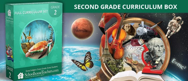 Science Lessons About Gravity and Isaac Newton
